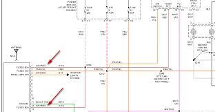2007 dodge ram 3500 radio wiring diagram wiring diagram and 2002 dodge ram 1500 radio wiring diagram at 2003 Dodge Ram Stereo Wiring Diagram