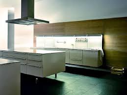 Diy Kitchen Sweepstakes The 70000 Dream Kitchen Makeover Diy