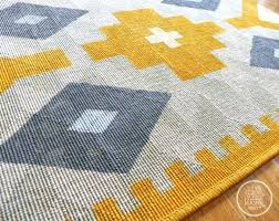 kilim rugs ikea photo 4 of exceptional rugs 4 coffee tables rugs southwestern rugs rugs 8x10 kilim rugs ikea