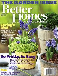 better homes gardens magazine. Unique Gardens The Creative Cubby Better Homes Gardens Giveaway Better Homes And Gardens  Magazine Covers 2017 In Magazine M