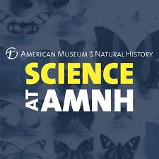 Science At Amnh Toppodcast Com