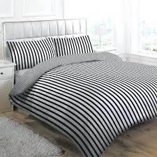 striped duvet covers sets linens limited stripe duvet cover set inkivy sutton blue striped duvet cover striped duvet covers
