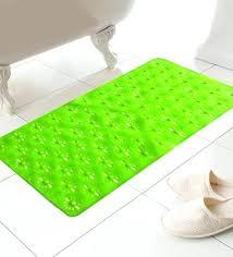fl cm anti slip bath mat by skipper non babies r us