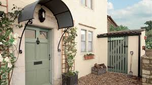 Exterior Paint Colours For Houses Uk Awesome Exterior Paint Exterior Wall Paint Colours Uk