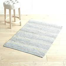 3x5 entry rug Yarannorthside 3x5 Rug Size Rugs Size Medium Size Of Curtains Jute Blue Rug Pier Index Accent Rugs 3x5 Rug Conflictfreestandrewsorg 35 Rug Size Entryway Rug Entryway Rugs And Runners Entry Way Rug