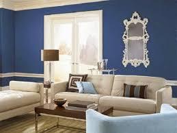 behr paint colors interiorBest color for dining room walls behr paint colors interior ideas