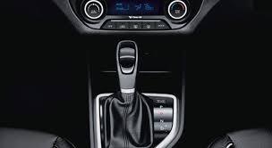 new car release philippinesHyundai Creta 2017 Philippines Price  Specs  AutoDeal