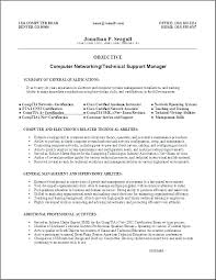 It Professional Resume Sample Free Download Format Samples In Word