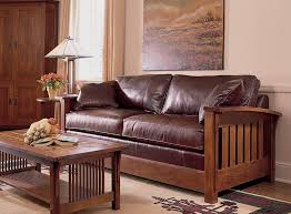 Presidents Day Furniture Sale at Flegel s Features Deep Discounts