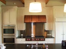 full size of designs cover range island outside recirculating length requirements dimensions hood vent ventless cap