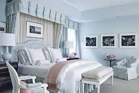 womens bedroom furniture. Womans Bedroom Womens Furniture