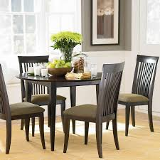 captivating round dining room table centerpieces with kitchen round kitchen table centerpiece ideas kitchen