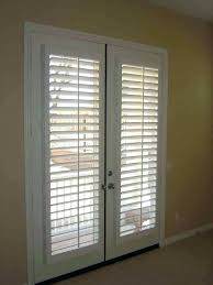 double pane glass double pane glass cost medium size of pane patio doors french patio sliding