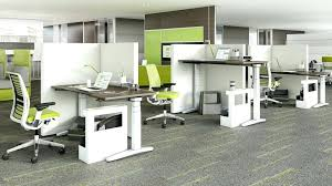 Incredible cubicle modern office furniture Stylish Office Furniture Design Concepts And Incredible In Modern Chairs Workstation Cubicle Ideas Bostoncondoloftcom Office Furniture Design Concepts And Incredible In Modern Chairs
