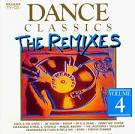 Dance Remix, Vol. 4