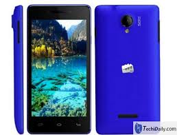 Micromax A77 Canvas Juice support ...
