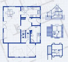 original house plans for home design where can how floor to find uk my of building