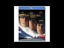 how to watch a few good men full how to watch a few good men full