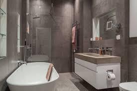 bathroom desings. Bathroom Designs Beautiful 15 Stunning Scandinavian You Re Going To Like Desings