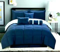 navy blue comforter sets king set ts bedding and tan t cal aliciabozza king set comforters