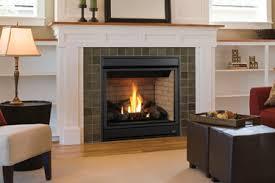 lennox ventless gas fireplace. mpd merit plus direct vent gas fireplace lennox ventless