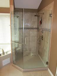 custom shower bases