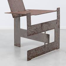 Open Source Furniture Designs Free Flat Pack Plans For Laser Cut Furniture Designs