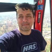 "10 ""Alexandre Hill"" profiles | LinkedIn"