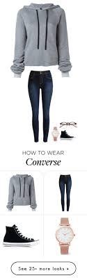 792 best Fashionista images on Pinterest