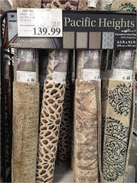 costco area rugs in large area rugs at costco rug costco gallery images of costco area rugs