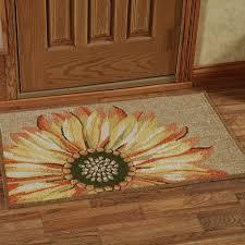 medium size of decorations sunflower kitchen rugs brown kitchen floor mats cute kitchen floor mats round