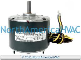 48xz carrier wiring diagram 48xz discover your wiring diagram carrier bryant fan motor 14 hp hc39ge238 hc39ge238a