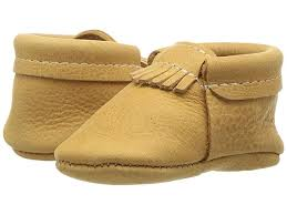 Freshly Picked Moccasins Size Chart Freshly Picked Soft Sole City Moccasins Infant Toddler