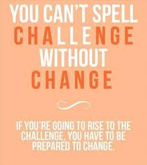 Challenge Quotes Life Quotes Humor Best Challenges Quots
