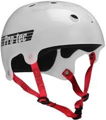 Protec Water Helmet Size Chart Tripodmarket Com
