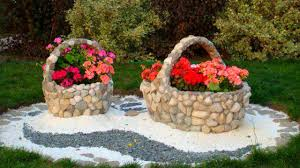 Small Picture 40 Garden and Flower Design Ideas 2017 Amazing landscape house