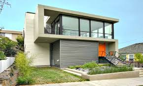 elegant modern house floor plans and small modern house floor plans beautiful best small modern house