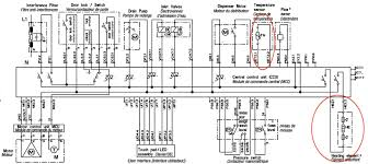 lg front load samsung washer schematics quick start guide of wiring diagram for front load washer simple wiring diagram rh 19 1 3 datschmeckt de samsung front load washer diagrams samsung front load washer parts
