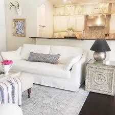 ikea furniture bed. Full Size Of Living Room:ikea Ideas Bedroom Ikea Furniture Store Ashley Sofa Bed