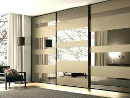 mirror closet doors ikea mirrored pocket door medium size of grey sliding wardrobe doors closet mirror closet doors ikea