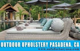 furniture reupholstery phoenix home design furniture decorating