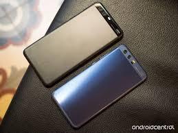 huawei phones price list. huawei p10 plus. jumia nigeria phone price list phones