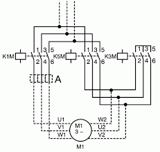 star delta starter control circuit diagram schematic star star delta starter control circuit diagram schematic star auto on star delta starter control circuit diagram