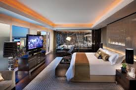 Planet Hollywood Towers 2 Bedroom Suite About Mandarin Oriental Las Vegas Mandarin Oriental Las Vegas