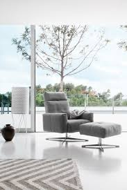 studio anise rolf benz 50 sofa. Fine Sofa RB 50 Armchair And Studio Anise Rolf Benz Sofa S