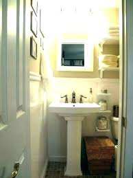 how much does a bath fitter cost bath fitter complaints bath fitter cost of how much does a tub luxury to shower conversion fitters full size bath fitters