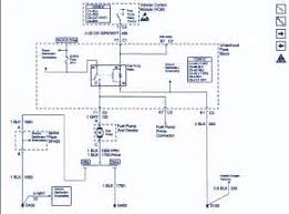 2000 chevy impala wiring schematic 2000 image 2000 chevy impala wiring schematic images 2003 chevy venture on 2000 chevy impala wiring schematic