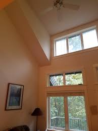 portland interior house painters cascade painting and restoration