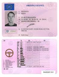 passports id dl Lousnelson Cards Doucuments By Quality On cert Buy Deviantart