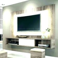 ikea tv wall unit wall unit wall units for modern plush design unit ideas interior led